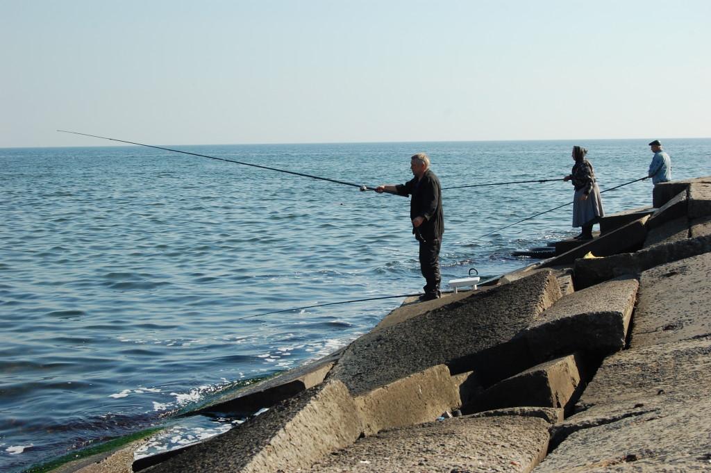 01_Odessa_Lifestyle_Turism_Fishing (7)