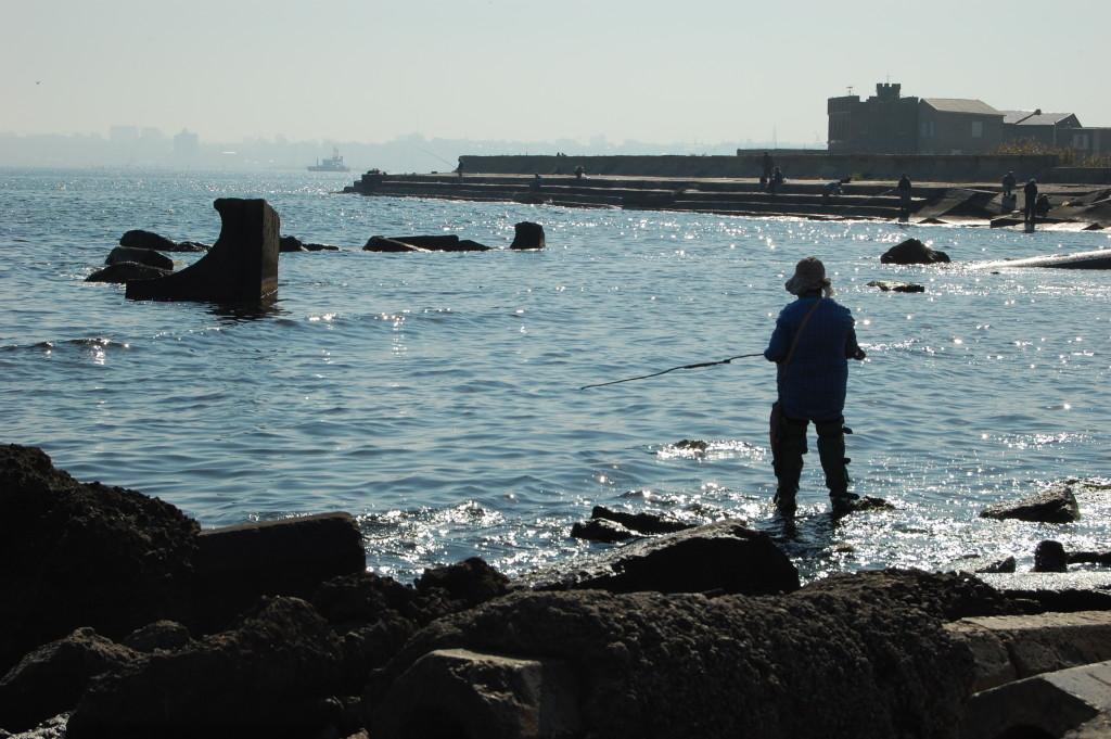 01_Odessa_Lifestyle_Turism_Fishing (8)