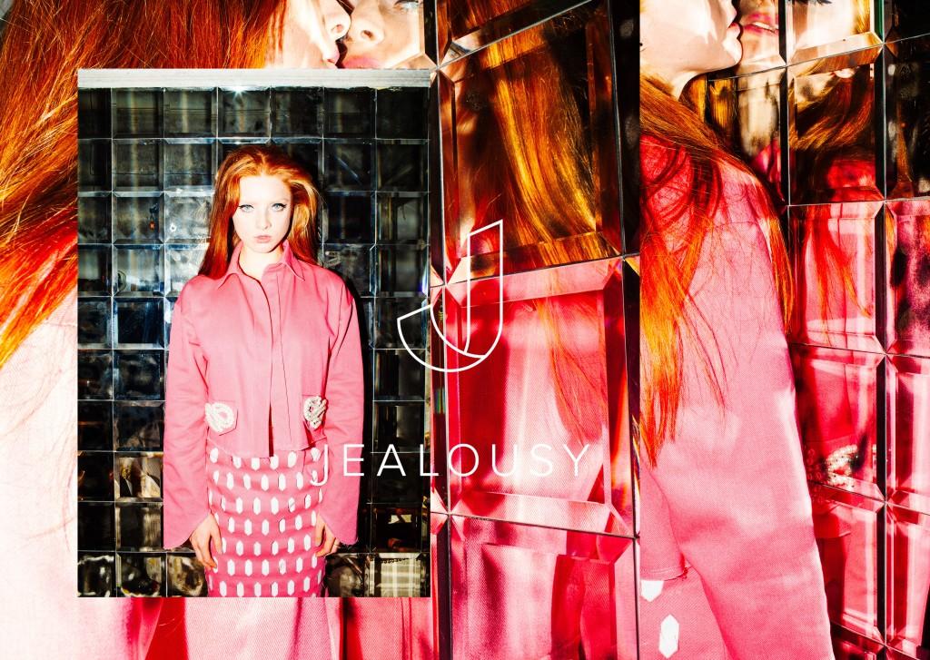 01_Odessa_People_Designer_Tanu_Muinio (7)