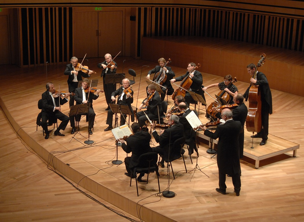 Liszt chamber orchestra 2 odessa review for Chambre orchestra
