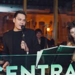 Central Bar-12
