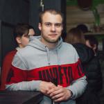 Dizyngoff_19.03 (16)