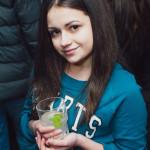 Dizyngoff_19.03 (25)