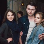 Dizyngoff_19.03 (34)