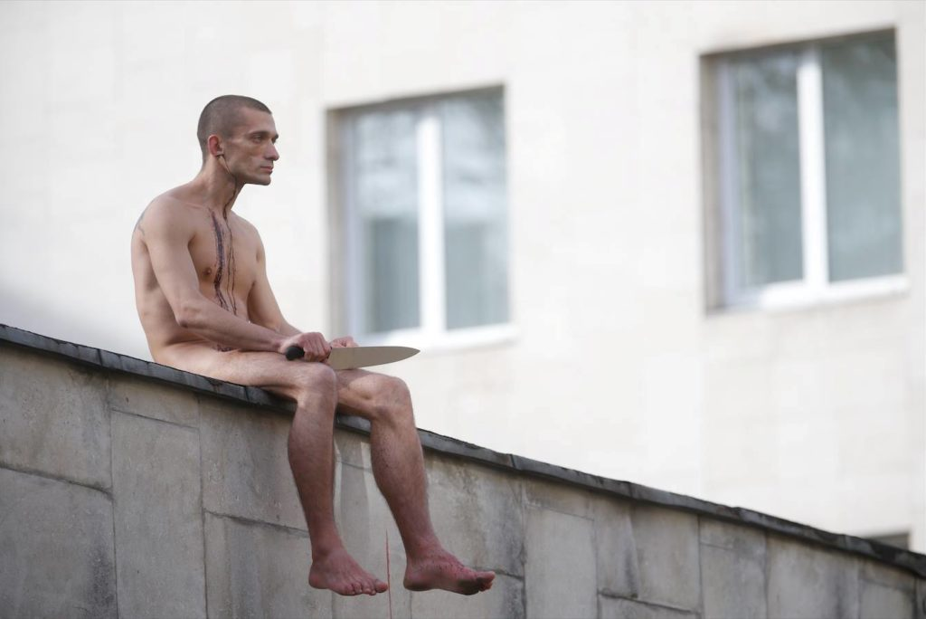 pavlensky_2