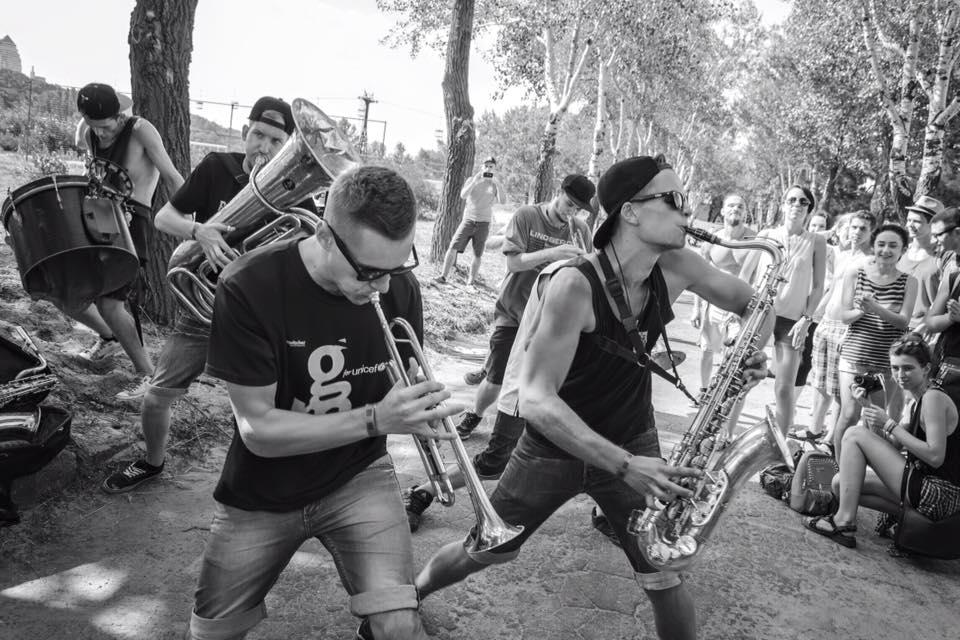 heart-beat-brass-band_2