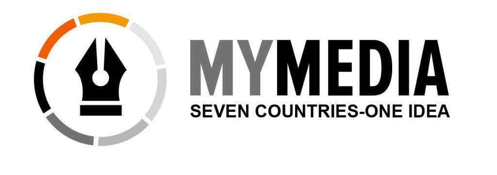 mymedia-logo-e