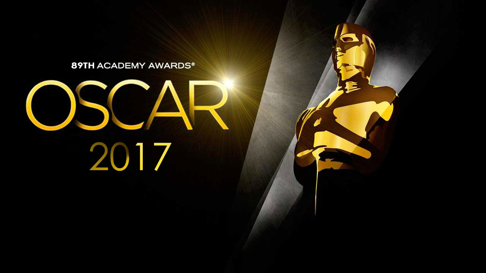 Oscar Awards Live Stream