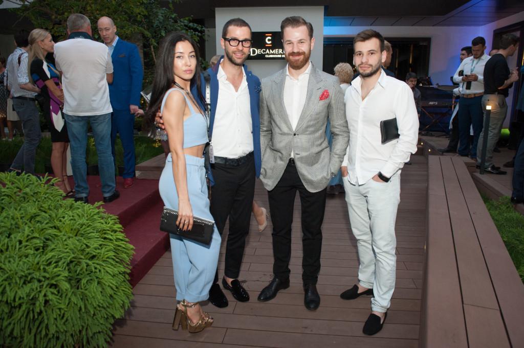 OIFF_2017-07-24_iClub at OIFF-2017_20170721-202951-shuvayev_1500892972_7270