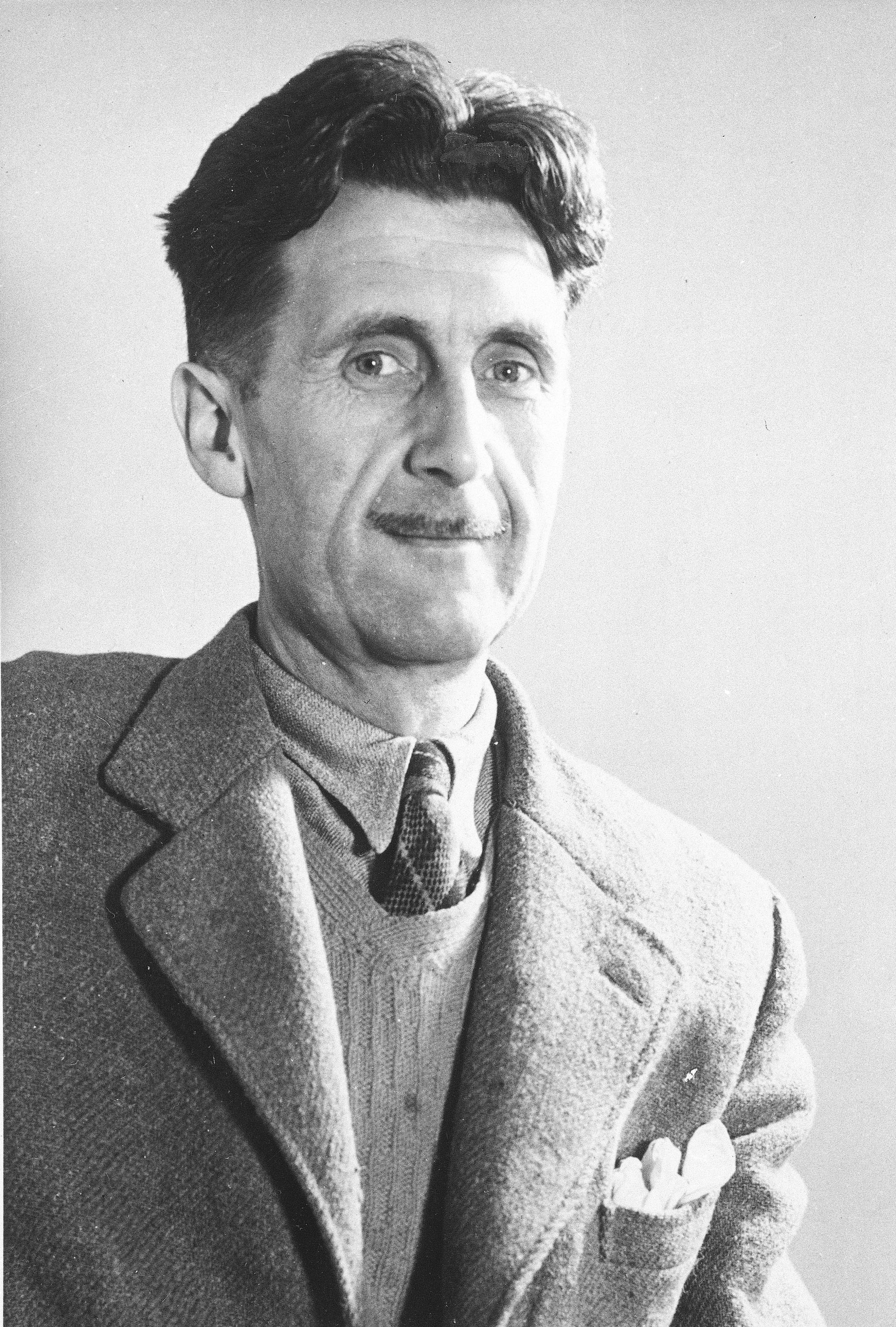hero of animal farm essay A summary of chapter vii in george orwell's animal farm learn exactly what happened in this chapter, scene, or section of animal farm and what it means perfect for acing essays, tests, and quizzes, as well as for writing lesson plans.