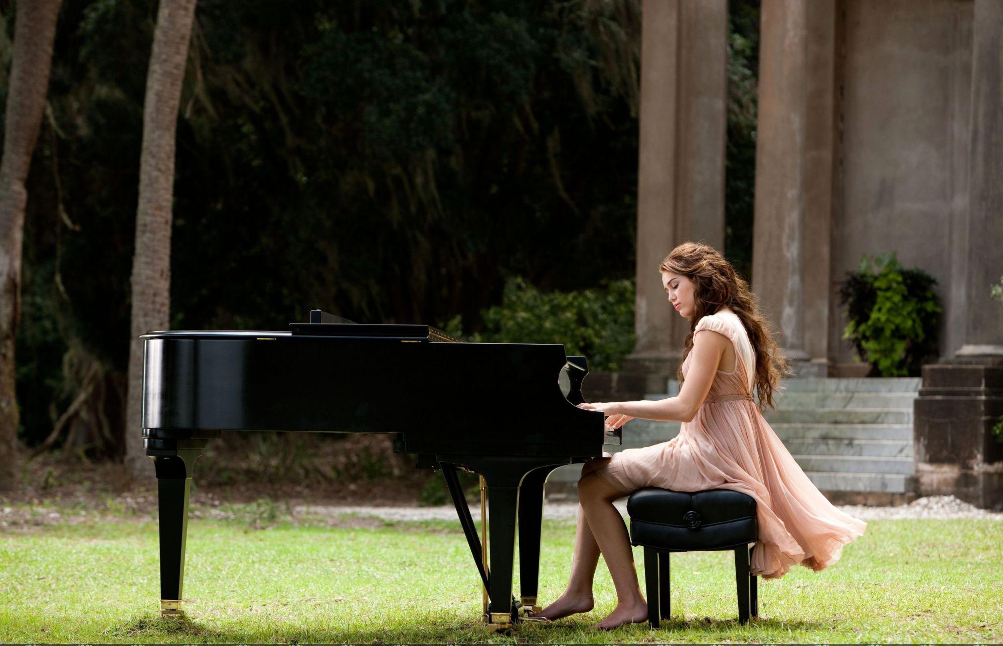 28,05_Piano_Fest