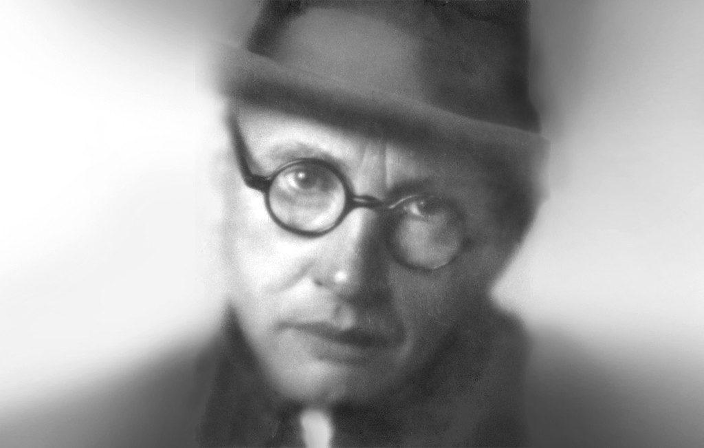Mikhail Yakovlich