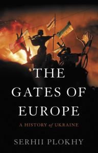 The Gates of Europew