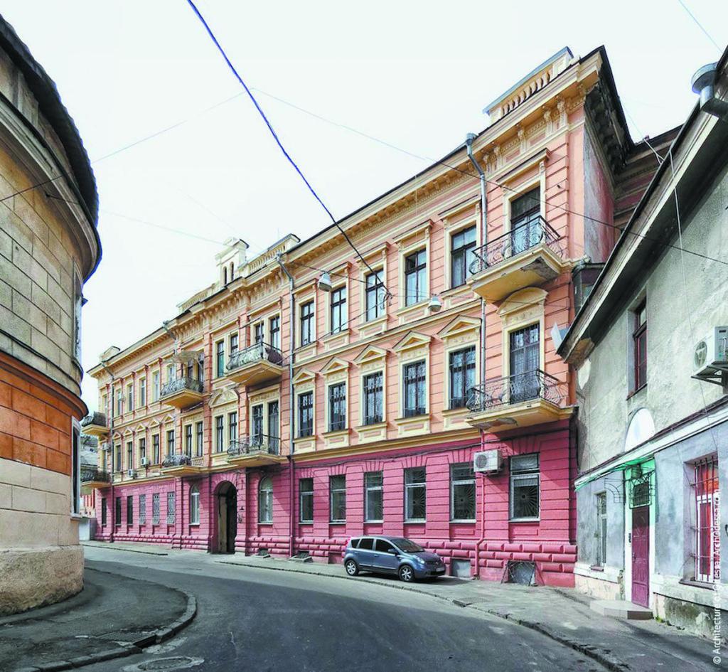 voroncovsky-lane-4_1